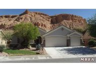 450 Raven Way Mesquite NV, 89027