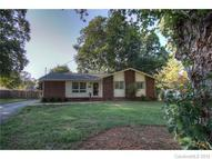 2120 Clearview Court Gastonia NC, 28054