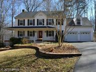 2612 Sequoia Way Prince Frederick MD, 20678