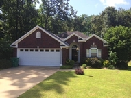 223 Knoll Creek Circle West Monroe LA, 71291