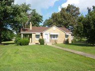 2140 State Route 1241 Hickory KY, 42051