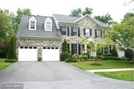 2906 Boyds Cove Drive Annapolis MD, 21401