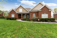 1636 Loch Leigh Way Maryville TN, 37801
