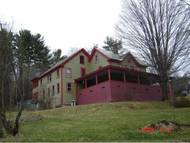 50 Pleasant Street Marlborough NH, 03455