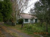 51219 Highway 26 Mount Vernon OR, 97865