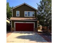 6280 Emma Lane Colorado Springs CO, 80922