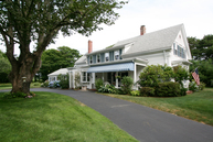 156 Bank St Harwich Port MA, 02646