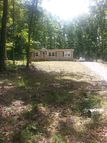 6419 Bear Road Tallassee TN, 37878