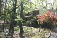 208 Woodfield Drive Spotsylvania VA, 22553
