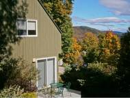 39 Spring Fling Road, South Village Unit 42 Warren VT, 05674