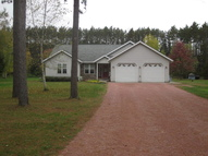 10476 N 6th Ave Merrill WI, 54452
