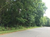 Lot 290 Morgans Mill Dr Penhook VA, 24137