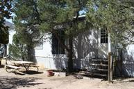 66 Ne Lookout Circle Ne Datil NM, 87821