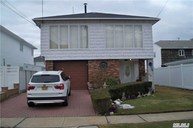 163-12 86th St Howard Beach NY, 11414