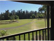 5910 Trailwinds Dr 425 Fort Myers FL, 33907