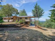 9743 Se Tenino Ct Happy Valley OR, 97086