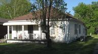 204 7 Th Street Elkville IL, 62932