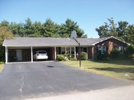 65 Southway Drive Lancaster KY, 40444