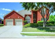 1500 Rustic Timbers Lane Flower Mound TX, 75028
