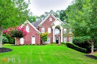 6015 Tangletree Dr Roswell GA, 30075