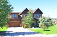 320 Red Fox Dr Gypsum CO, 81637