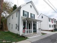 103 Mary Street South Hedgesville WV, 25427