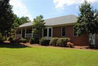 1510 Fairplay Road Rutledge GA, 30663