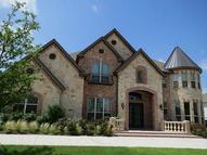 1067 Great Meadow Drive Allen TX, 75013