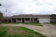 9160 Fricke Road Bay Saint Louis MS, 39520