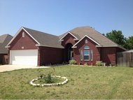 1609 Lisa Lane Ardmore OK, 73401