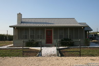 129 County Road 310 George West TX, 78022