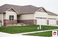 2412 Bellerive Manhattan KS, 66503