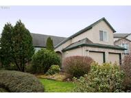 16428 Se Meadowland Ct Portland OR, 97236