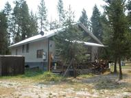 52740 Day Road La Pine OR, 97739