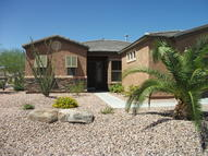 27360 N 128th Lane Peoria AZ, 85383