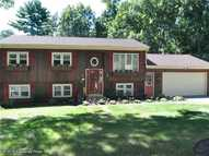 14 Chandler Dr Coventry RI, 02816