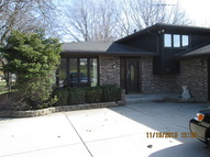 16219 South Long Avenue Oak Forest IL, 60452