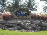 5909 Quarry Lake Dr Southeast Canton OH, 44730
