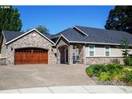 1107 32nd Pl Forest Grove OR, 97116