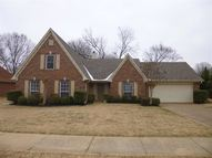 3754 Charles Brown Bartlett TN, 38133