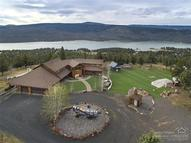 1400 Northeast Rocky Top Road Prineville OR, 97754
