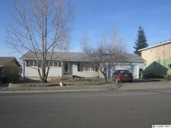 733 Maple Street Grangeville ID, 83530