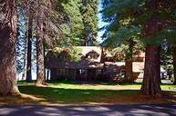 1434 Peninsula Drive Lake Almanor CA, 96137