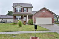 175 Crooked Oak Ct Shepherdsville KY, 40165
