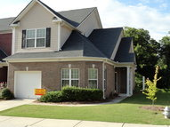 141 Mill Pond Crossing G-5 Carrollton GA, 30116