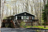 206 Laurel Dr Lake Harmony PA, 18624
