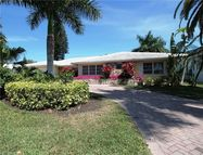 715 Harbour Dr Naples FL, 34103