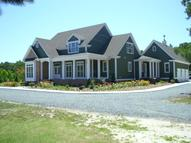 27523 Crisfield Marion Rd Marion MD, 21838