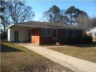 1109 Graham St. Saint Stephen SC, 29479