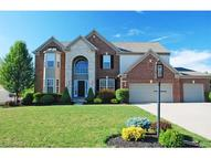 2171 Fordham Ln Broadview Heights OH, 44147